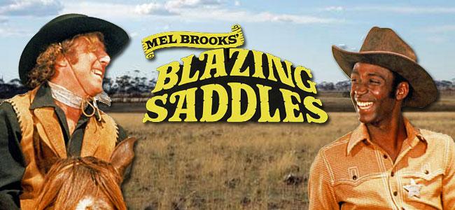 GTC Blazing-Saddles