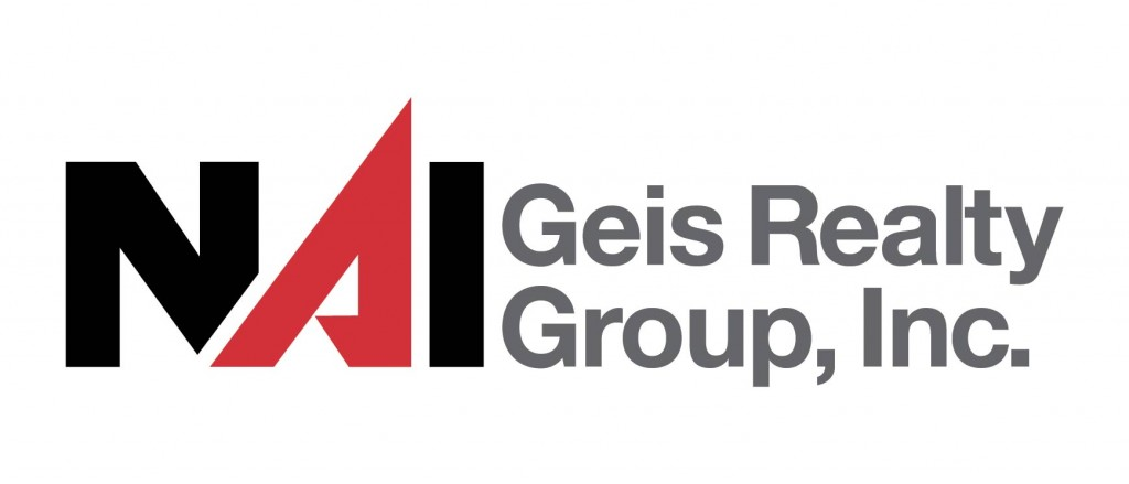 nai-geis-realty-group-inc-stacked-color