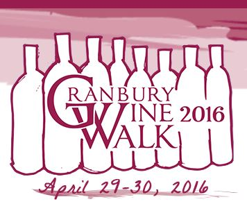 granbury-wine-walk-2016