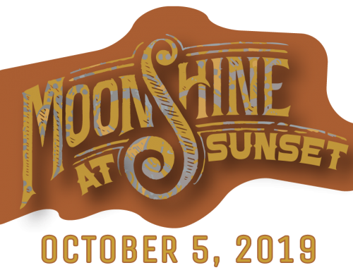 Moonshine at Sunset Presented by Preserve Granbury